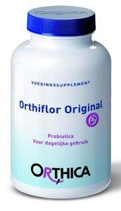 Orthica orthiflor original